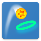 Ball Drop vs Rings icon