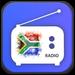 Bok Radio 98.9 FM Live Streaming