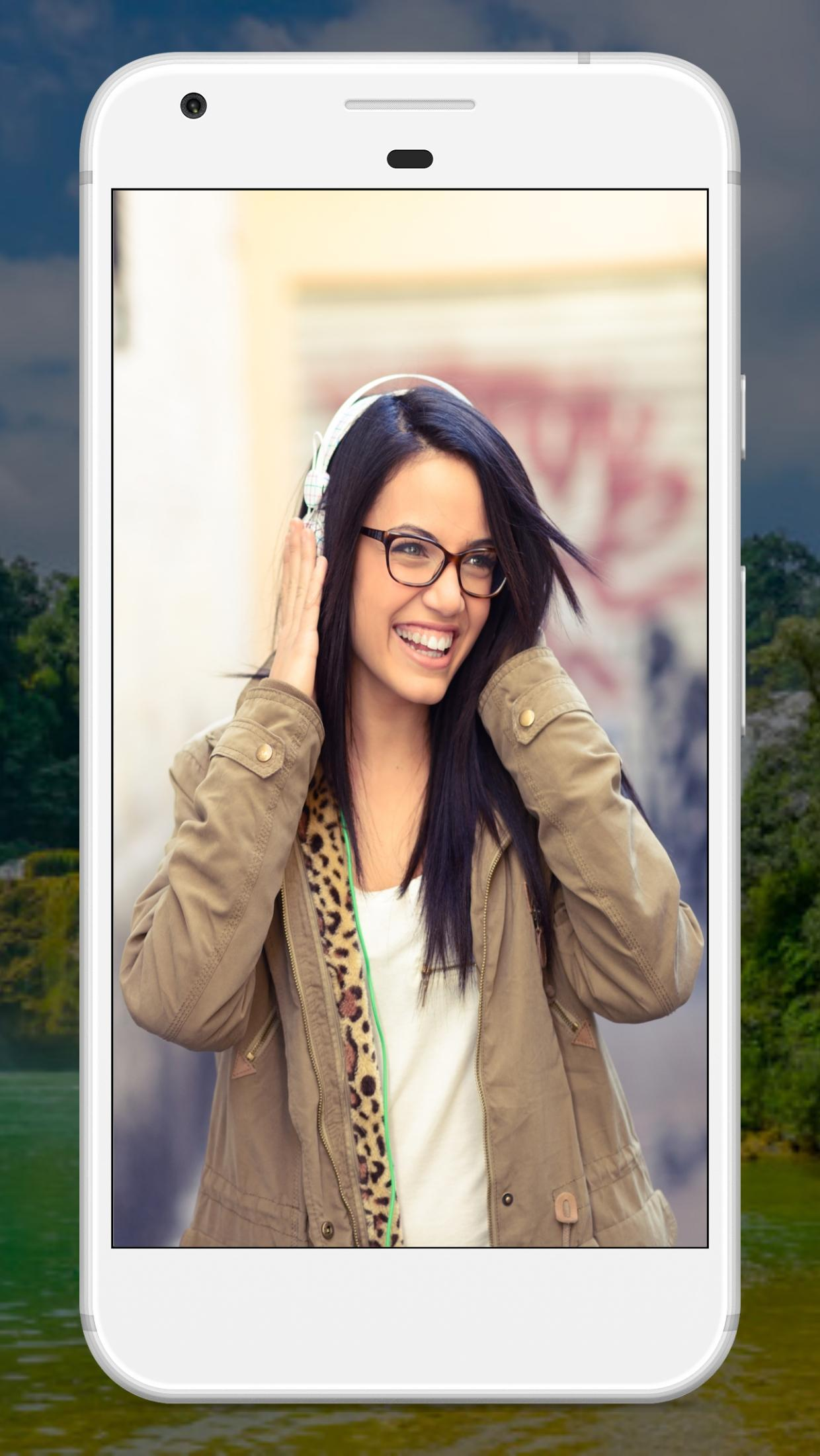 Radio To hear Music Free App Online Streaming for Android - APK Download