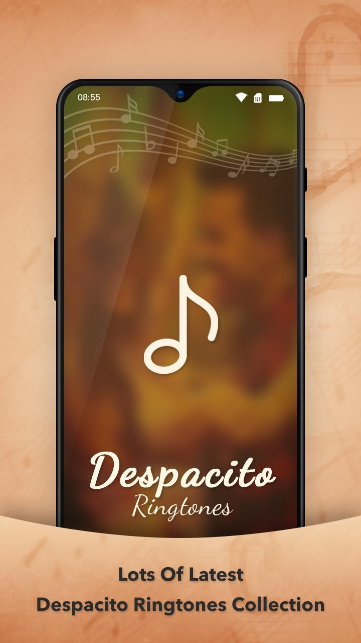 Ringtones Of Despacito for Android - APK Download