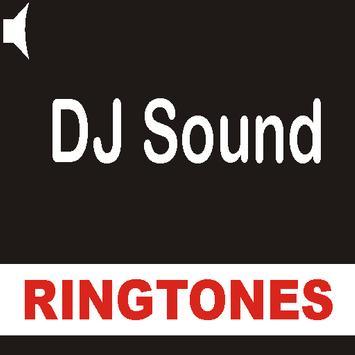 Dj  Ringtones poster