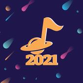 Free Ringtones For Mobile 2021 icon