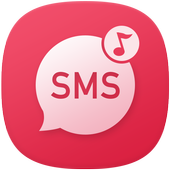 SMS Ringtones PRO: Free Message Ringtones 2019