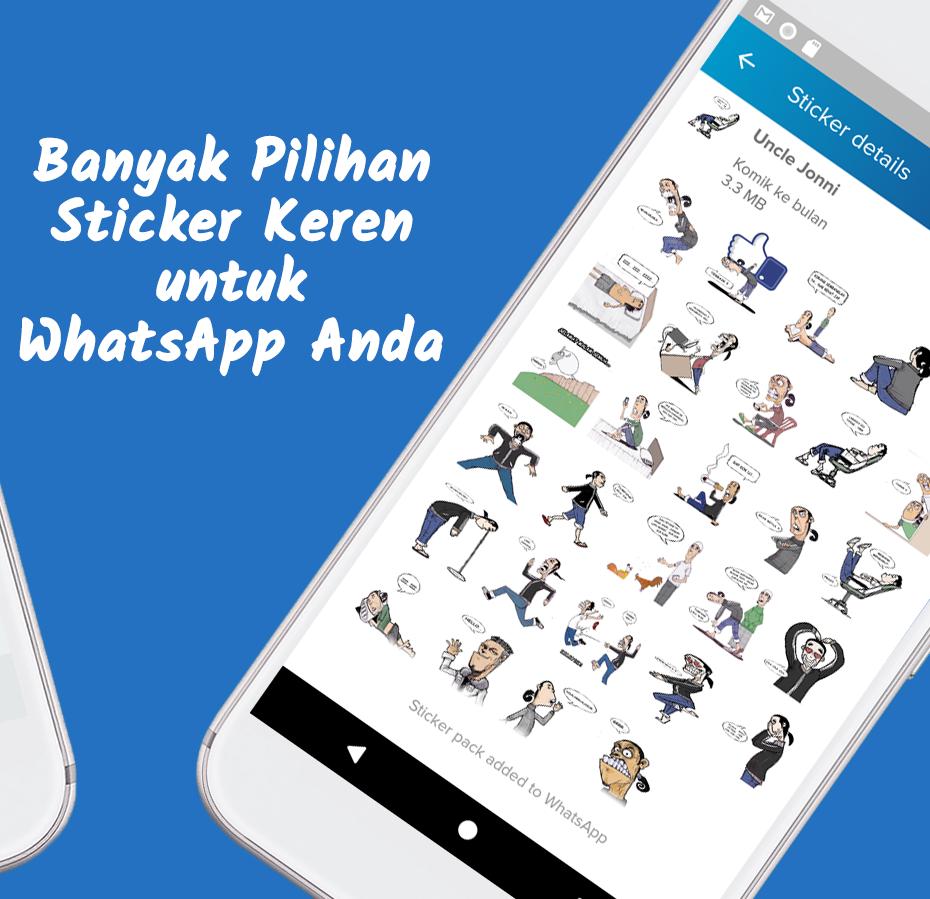 Sticker Meme Lucu Indonesia Wastickerapps Apk 1 0 Download For Android Download Sticker Meme Lucu Indonesia Wastickerapps Apk Latest Version Apkfab Com