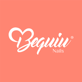 Bequiu Nails® icon