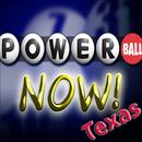 PowerBall Now Texas Results APK