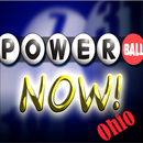 Powerball Now OH results APK