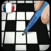 Mots Fléchés en Français icon