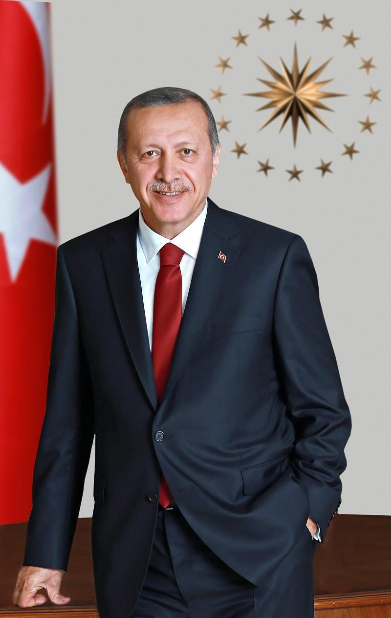 Recep Tayyip Erdoğan Wallpaper For Android Apk Download
