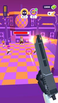 Gun Rage screenshot 4