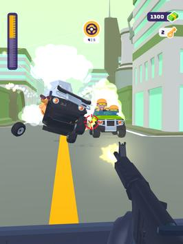 Gun Rage screenshot 7