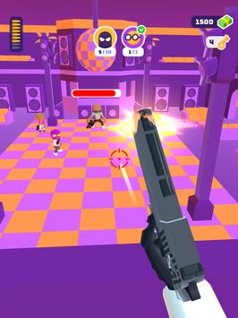 Gun Rage screenshot 9