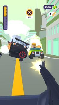 Gun Rage screenshot 2