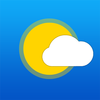 ikon bergfex/Wetter
