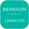 Bergson Connected 圖標