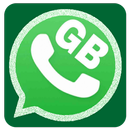 GB Wasahp update APK Android
