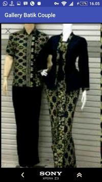 design batik couple screenshot 7