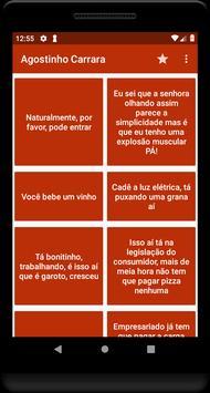 Agostinho Carrara Sons Taxi Carrara Taxi Brasil Apk App