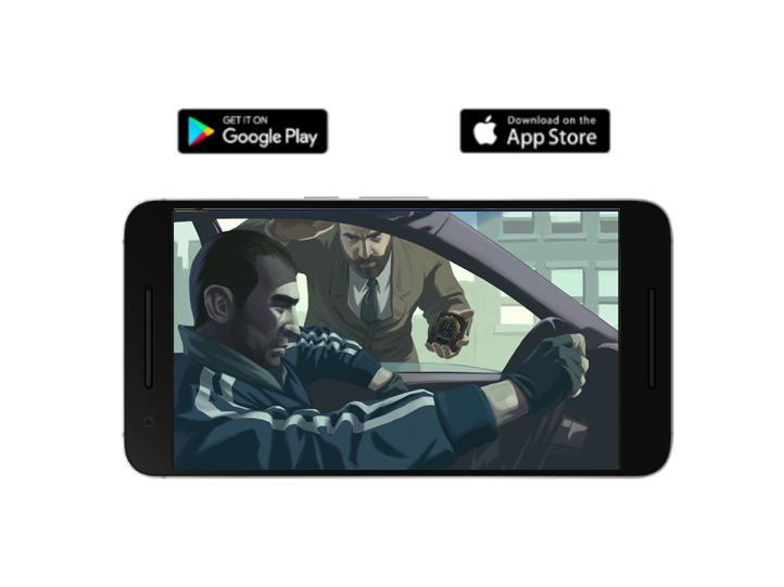 Cheats for Grand GTA 4 Auto for Android - APK Download