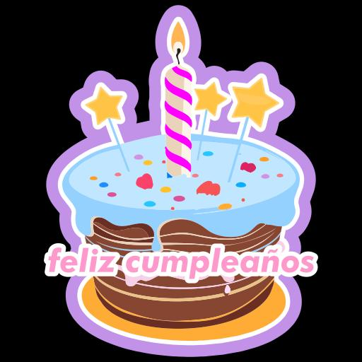 Frases Bonitas De Cumpleaños 2019 For Android Apk Download