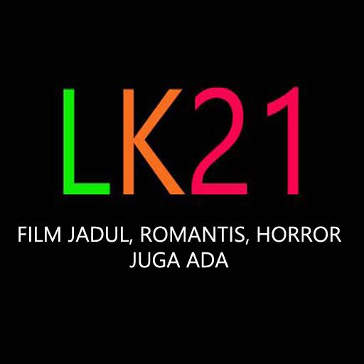 Nonton Film Gratis Sub Indo for Android - APK Download