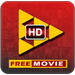 HD Movies Free - Streaming Movie Online APK
