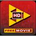 HD Movies Free - Streaming Movie Online aplikacja