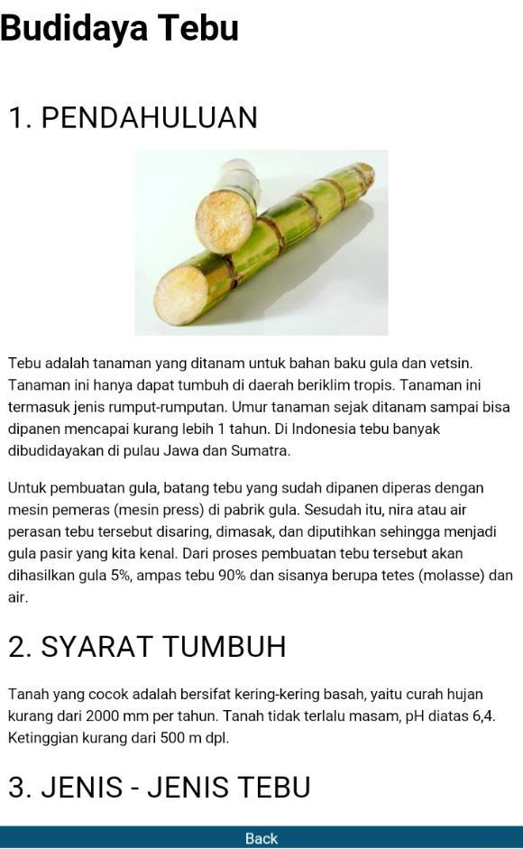 screen 4.jpg?fakeurl=1&type= - Jenis Jenis Tebu Di Indonesia