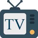 TV Indonesia Live - Semua Saluran Live TV Online APK Android