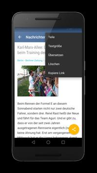 Berlin screenshot 3