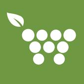 BerryCart icon