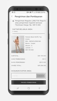 Berrybenka screenshot 7