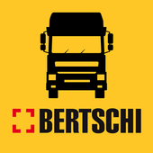 TruckTracer icon
