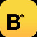 Bewakoof Online Shopping App APK