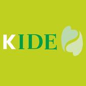 KIDE Kinesiología icon