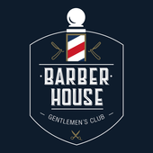 Barber House icon