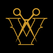 Vork Barbier icon