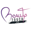 Beauty Touch APK