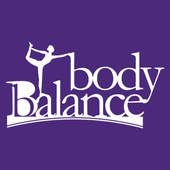 Body Balance SAS icon