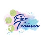 Fisiotrainer icon