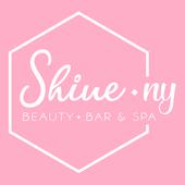 Shine NY icon