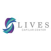 Lives Capilar Center icon