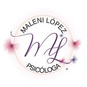Maleni López Psicóloga icon