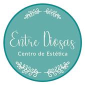 Centro Entre Diosas icon
