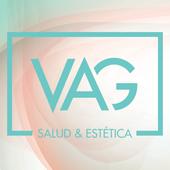 VAG Salud & Estetica icon