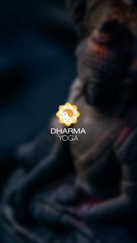 Dharma Yoga screenshot 1