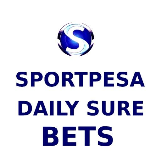 Sportpesa betting predictions free bettingers luggage nyc
