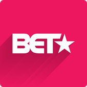 BET NOW icon