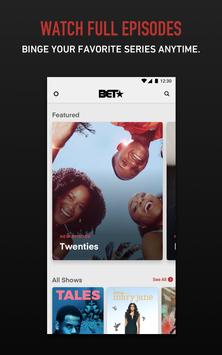 BET NOW poster