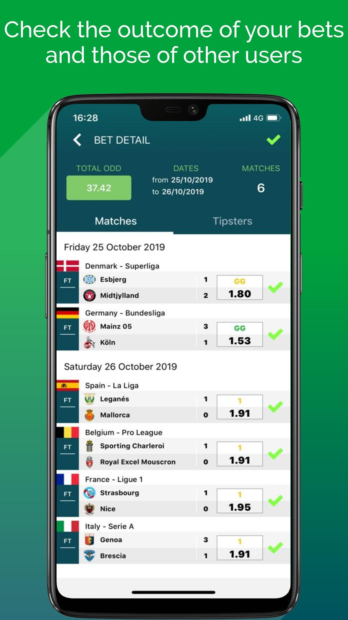 Mouscron vs charleroi betting expert sports binary options trading system scams from nigeria
